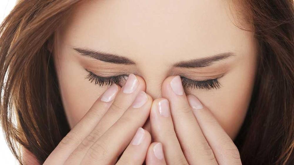 Kết quả hình ảnh cho vấn đề về mắt