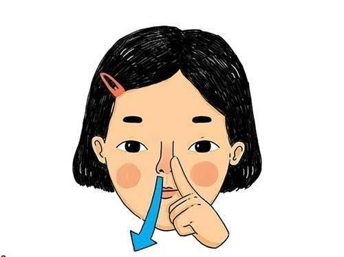 Khỏi bệnh ngay với 9 mẹo điều trị cảm lạnh cực đơn giản