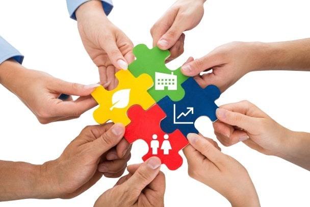 Cách để phát triển và truyền thông hiệu quả CSR là gì - Nghiên cứu đối thủ