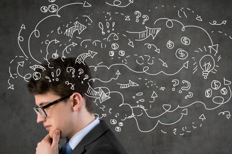 """11 Cách tăng cường trí nhớ để có bộ não """"bậc thầy"""" - Bstyle.vn"""