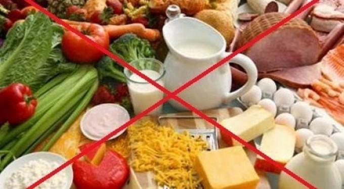 Phụ nữ sau sinh nên kiêng ăn gì để tránh bị hậu sản?
