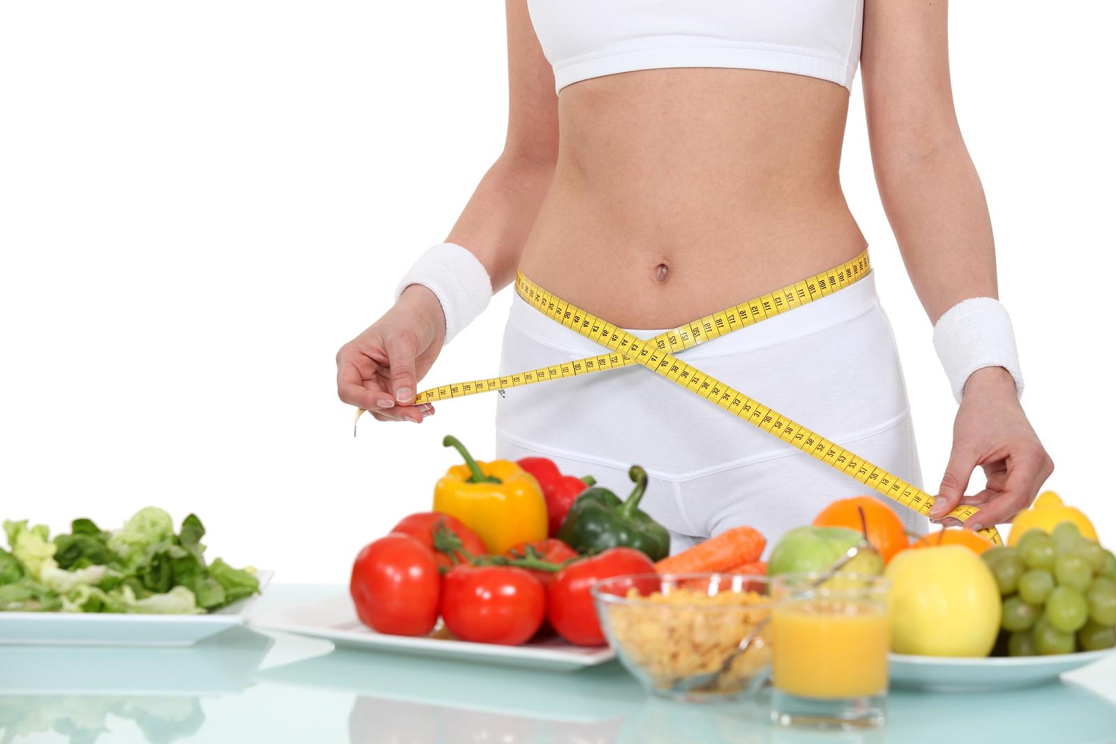 11 cách giảm cân tại nhà lành mạnh và hiệu quả không cần ăn kiêng