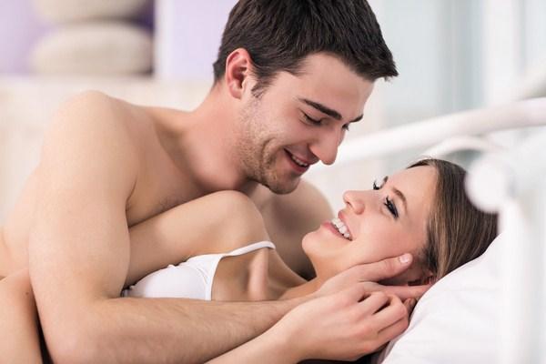 Bí quyết tăng cường sinh lý nữ giới hiệu quả