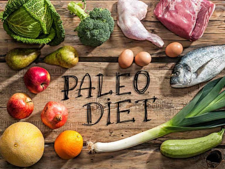Chế độ ăn Paleo có thực sự giúp giảm cân? | Khoẻ đẹp mỗi ngày ...
