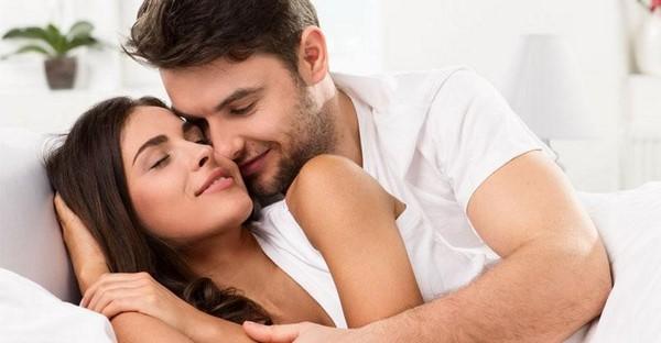 Tổng hợp 5 + cách tăng cường sinh lý hiệu quả nam giới nên thử