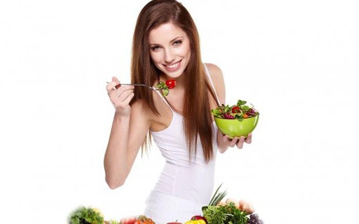 Có nên dùng thực phẩm tăng cường sinh lý nữ không? - Trung Tâm Sức ...