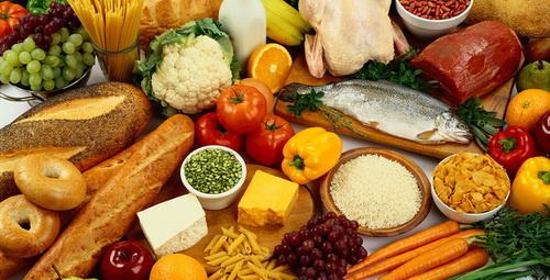 Có nên bổ sung vitamin tổng hợp hằng ngày?
