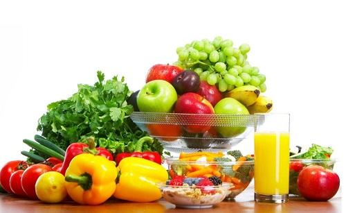 Cách phòng tránh bệnh ung thư – Ăn uống, sinh hoạt cần lưu ý gì?
