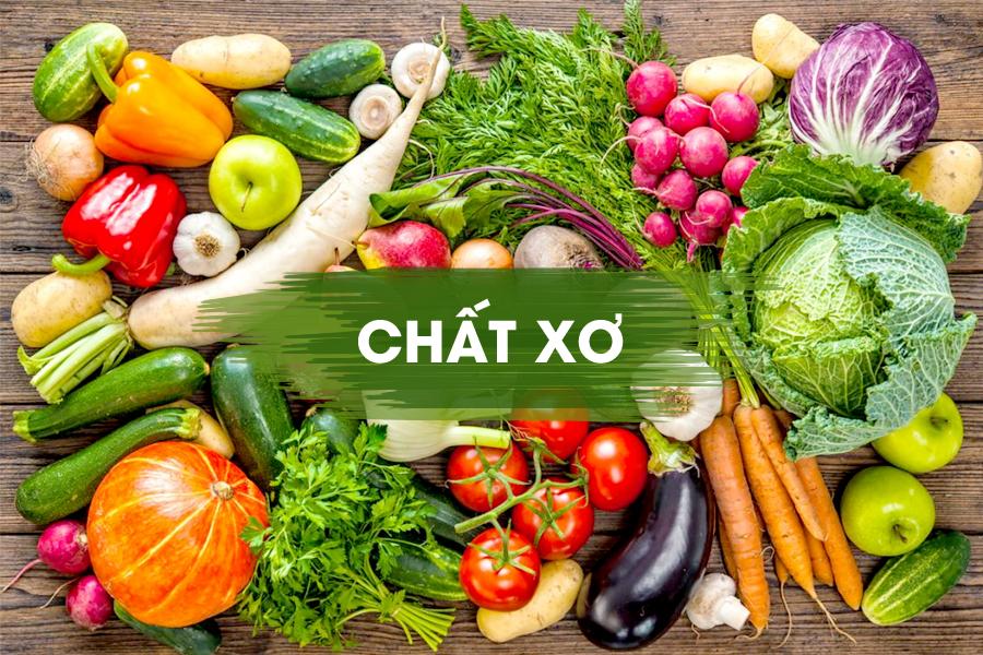Rối loạn tiêu hóa nên ăn gì để dễ tiêu? - Việt Nam Forestry