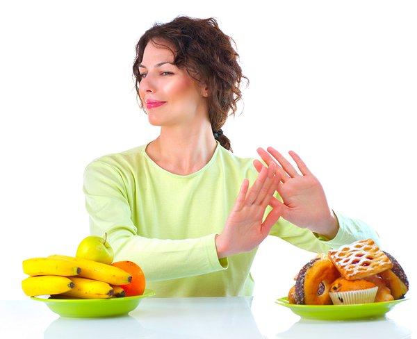 Sự thật về việc: Sinh mổ có phải ăn kiêng và ăn kiêng những gì?
