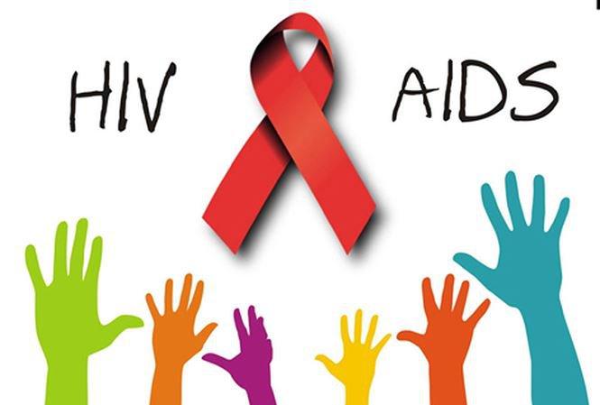 3 con đường lây truyền của virus HIV   Vinmec