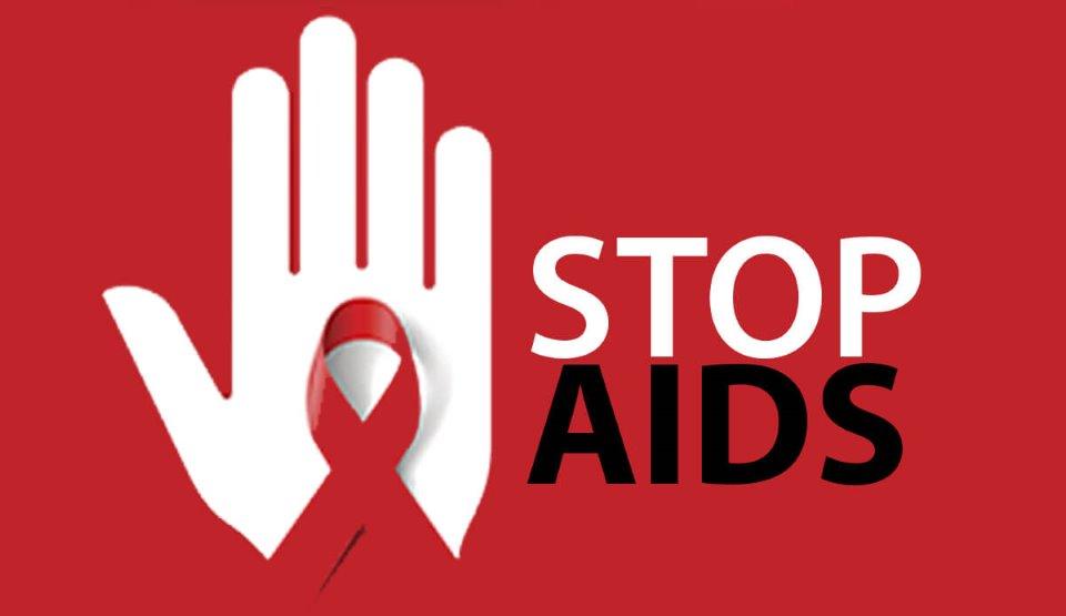 Hướng dẫn triển khai thực hiện phòng, chống HIV/AIDS tại nơi làm ...