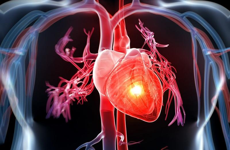 9 triệu chứng bệnh tim mạch bạn không nên bỏ qua | Medlatec