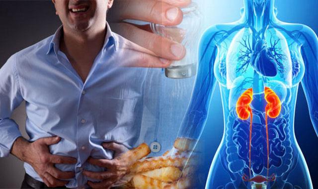Suy thận là gì? Triệu chứng, nguyên nhân và cách điều trị chi phí rẻ