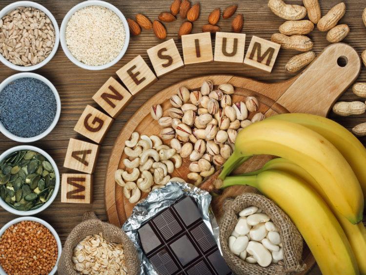 8 cách phòng bệnh sỏi thận tại nhà giúp bạn khỏe mạnh hơn • Hello ...