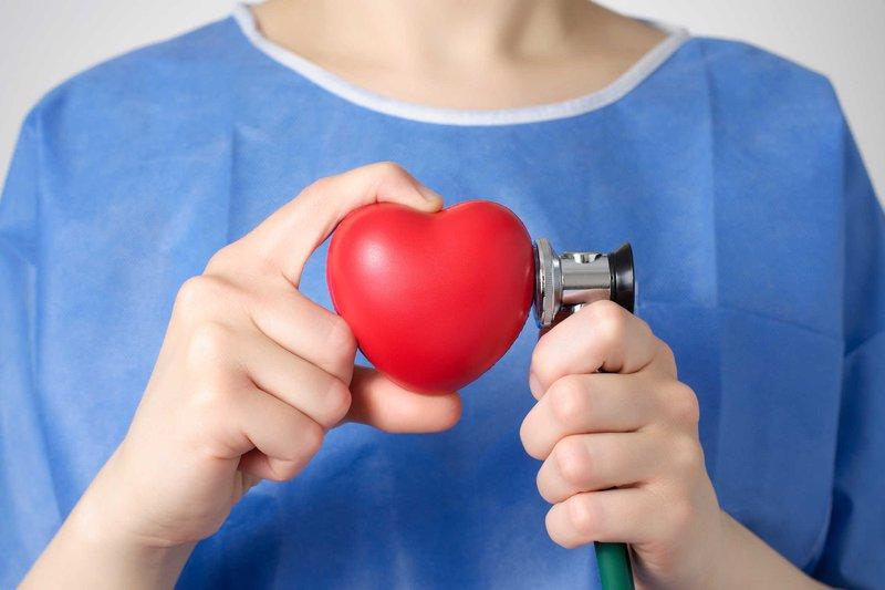 Những dấu hiệu bệnh tim thường gặp nhất