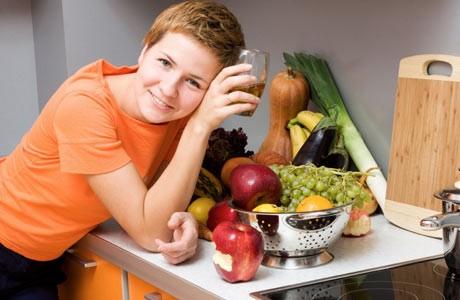 Cách phòng ngừa bệnh tiểu đường hiệu quả nhất