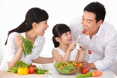 Thực phẩm phòng ngừa bệnh tiểu đường - Nhà thuốc an dược